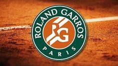 Tennis / Internationaux de France 1er jour - http://cpasbien.pl/tennis-internationaux-de-france-1er-jour/