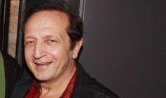 Σπύρος Μπιμπίλας: Βλέπω βουλευτίνα ηθοποιό και τρελαίνομαι   Η πολιτική είναι κάτι που δεν απασχολεί τον Σπύρο Μπιμπίλα.  from Ροή http://ift.tt/2tJHZww Ροή