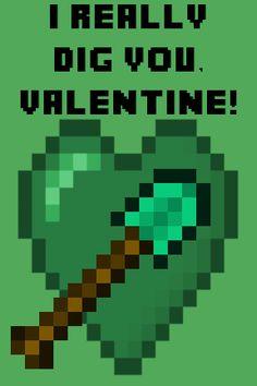 22 Best Stuff I Ve Made Images On Pinterest Valentine Cards