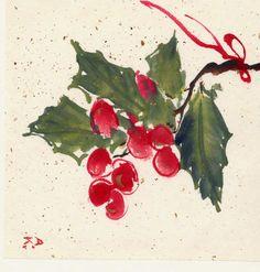 hollyberry.jpg (615×645)