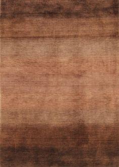 Loribaft Gabbeh  Teppiche  Moderno 241 x 169 cm Rugs tapis orient