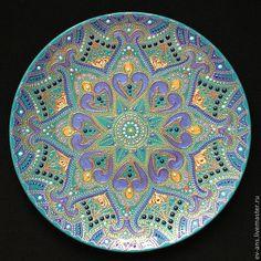 http://cs1.livemaster.ru/foto/large/45622294155-posuda-tarelka-dekorativnaya-turquoise-tale.jpg
