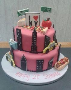 xbox controller cake  Birthday Cakes  Pinterest  Belfast, Xbox ...