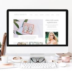#showit #showitwebsite #showittemplate #showitdesign #showitdesigner #kjeducation #weddingphotographers #weddingphotography #websitedesign #websitetemplate #wordpress #wordpressblog #showitdesigner #brandmebeautiful #girlboss #stylemepretty #risingtidesociety #communityovercompetition #femaledesigner #femininedesign