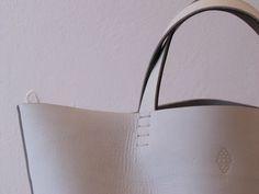 more basket bag details eggplant