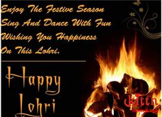 Wishing everyone a very HAPPY LOHRI. #kittnsalon&spa
