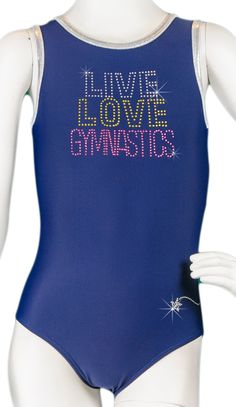 Yeowzers: Heart Collecting - 10 People Hearts for Valentines Day Gymnastics Uniforms, Gymnastics Room, Gymnastics Gifts, Gymnastics Outfits, Sport Gymnastics, Olympic Gymnastics, Gymnastics Leotards, Cheer Outfits, Sport Outfits