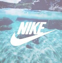 cool nike logos - Google Search