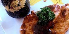 Tú también puedes: 47 recetas para torpes en menos de 20 minutos