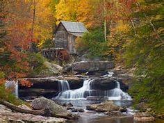 Virginia Scenery - Bing Images