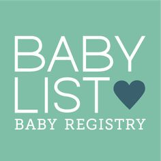 Thought you'd appreciate this huge baby registry package! https://gleam.io/npwm4-MAExrF?l=http%3A%2F%2Fbabyli.st%2Fbest-baby-registry