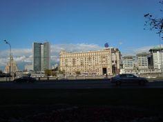 BRABUS Moskau