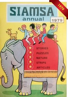 40 years of Folens Christmas annuals, in pictures Right In The Childhood, 40 Years, Childhood Memories, Comic Books, Comics, Christmas, Pictures, Xmas, Photos