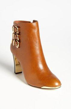 Louise et Cie 'Warren' Boot | Nordstrom