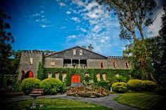 Melbourne Avalon Castle convention centres - special winter deal