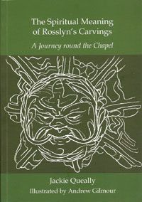 the only spiritual explanation available for the placing of the carvings and their meaning within the design of Rosslyn Chapel-summarizing the knowledge too of mystic William Buehler with Jackie Queally's additional insights as a regular visitor for over ten years when guiding private tours there. Best Kindle, Free Kindle Books, Rosslyn Chapel, Nineteen Eighty Four, Kindle Oasis, Templer, Apple Books, Books To Buy, Ebook Pdf