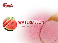 Fanale - Watermelon Bubble Tea Flavoring Powder Fanale http://www.amazon.com/dp/B00REWCQWM/ref=cm_sw_r_pi_dp_cwhSvb0SWD9C6