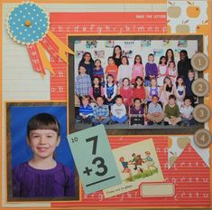 What You Need to Know to Make a Scrapbook – Scrapbooking Fun!