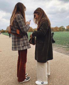 Mode Outfits, Trendy Outfits, Winter Outfits, Fashion Outfits, Mode Dope, Mode Simple, Winter Looks, Look Cool, Autumn Fashion
