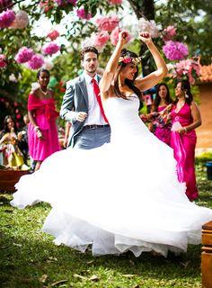 decoração-casamento-simples-