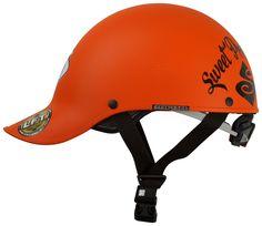 Sweet Strutter 2014 - L/XL Shock Orange