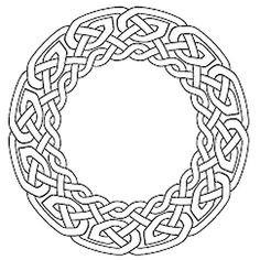 Wood carving ideas free pattern celtic knots 18 ideas Essential Leaf Style and design Pupils get started by Discovering basic chopping strategies, making a Wood Carving Patterns, Carving Designs, Celtic Symbols, Celtic Art, Mayan Symbols, Egyptian Symbols, Ancient Symbols, Hand Logo, Celtic Knot Circle