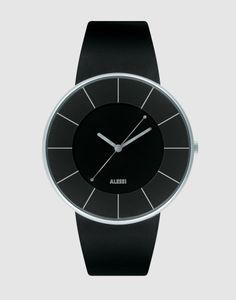 Alessi Men - Watches - Wrist watch Alessi on YOOX