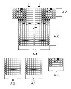 """Renaissance - Chaqueta entallada DROPS con torsadas, raglán y orillas en punto musgo, tejida de arriba para abajo en 2 hilos """"Alpaca"""". Talla: S – XXXL. - Free pattern by DROPS Design"""