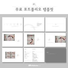 Ppt Template Design, Free Ppt Template, Ppt Design, Graphic Design Print, Slide Design, Brochure Design, Layout Design, Branding Design, Portfolio Design