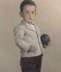 Biografía   Álvaro Uribe Vélez