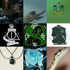 "Slytherin ""I have never killed a man but I have read many obituaries with great pleasure"" hahahaha"