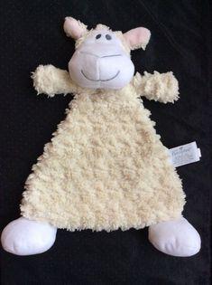 Green Fleece Kids Socks with Green Polka Dots /& Soft Sheep Head