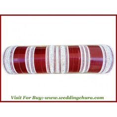 """""""You will get Name chura ( your & your husband name) Worth Rs 1100 is absolutely free if you buy any designer chura from our store.The price of the chura is 90$ . The shipping charges in india is free & we ship worldwide . The shipping charges out of india is 15$ . """""""