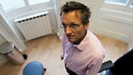 Michael Mosley examines the powerful science behind the ancient idea of fasting.