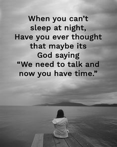 Prayer Quotes, Bible Verses Quotes, Wisdom Quotes, True Quotes, Words Quotes, Scriptures, Sayings, Live Quotes For Him, Positive Quotes For Life