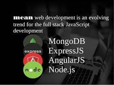 Oodles Technologies is among the most prominent names worldwide when it comes to providing out-of-the-box solutions related to Node. Web Application Development, Web Development, How To Find Out, Web Design, Technology, Learning, Connect, Names, Passion