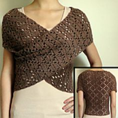 Note: This pattern can be made to fit any size. Width and length may be adjusted using the instructions within the pattern. Instructions include guidelines for taking measurements, which are used in the place of conventional sizing guidelines, allow for the item to be customized for the intended body shape or size.