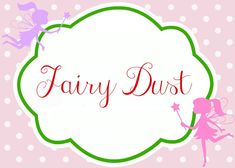 fairy+dust+.jpg 700×500 pixels