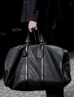 Gucci Men's Bags Fall