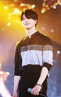You are in the right place about Boy Group cute Here we offer you the most beautiful pictures about the bad Boy Group you are looking for. When you examine the part of the picture you can get the mass Btob Kpop Sungjae, Minhyuk, Yongin, Idol 3, Baby Singing, Cute Love Couple, Fandom, Kim Min, Pretty Men