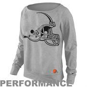 Cleveland Browns Womens Apparel - Browns Clothing For Women, Ladies Gear, Clothes