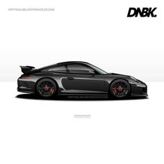 Owner inspired 991 GT3s. Artwork available at Dirtynailsbloodyknuckles.com  Link in profile  #porsche #911 #991 #gt3 #911gt3 #gt3rs #porscheart #porschefans #porschemotorsport #motorsport #carart #illustration #illustrator #automotiveart #automotiveapparel #centerlock #pts #993 #964 #997 #porschedrawing #vector #porsche911