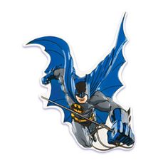 Batman Cake Toppers, Cupcake Rings, Edible Icing Sheets and Party Supplies Batman Birthday Cakes, Batman Cakes, Batman Party, 5th Birthday, Birthday Ideas, Batman Cake Topper, Cake Toppers, Cake Decorating Supplies, Mold Making