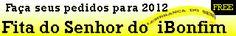 #iBonfim   Mobile AD  Fita do Senhor do Bonfim   2012