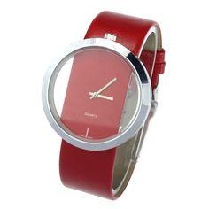 $2.52 (Buy here: https://alitems.com/g/1e8d114494ebda23ff8b16525dc3e8/?i=5&ulp=https%3A%2F%2Fwww.aliexpress.com%2Fitem%2FMen-Luxury-Brand-Quartz-Analog-WristWatch-Fashion-New-Women-Bracelet-Watches-Reloj-Womens-Dress-Clock%2F32398851294.html ) Men Luxury Brand Quartz Analog WristWatch Fashion New Women Bracelet Watches Reloj Womens Dress Clock Watch Relogios Feminino for just $2.52