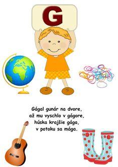 First Grade, Alphabet, Teacher, Montessori, Education, Kultura, Logos, Fictional Characters, Hacks
