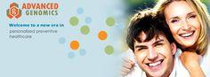 Allergy Testing, Pregnancy Test, Medical Equipment, Food Allergies, Genetics, Fertility, Clinic, Health Care