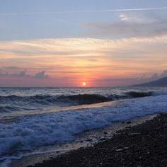 Шокирующая правда о Черном море