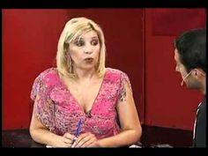 ▶ Pablito Martín con Anabella Ascar - YouTube