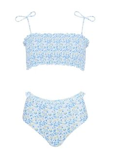 Swimsuits For Tweens, Bathing Suits For Teens, Cute Bathing Suits, Cute Swimsuits, Cute Bikinis, Summer Bikinis, Summer Outfits, Cute Outfits, Stylish Clothes